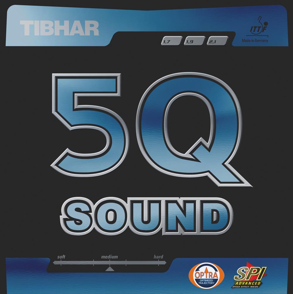 5Q_sound