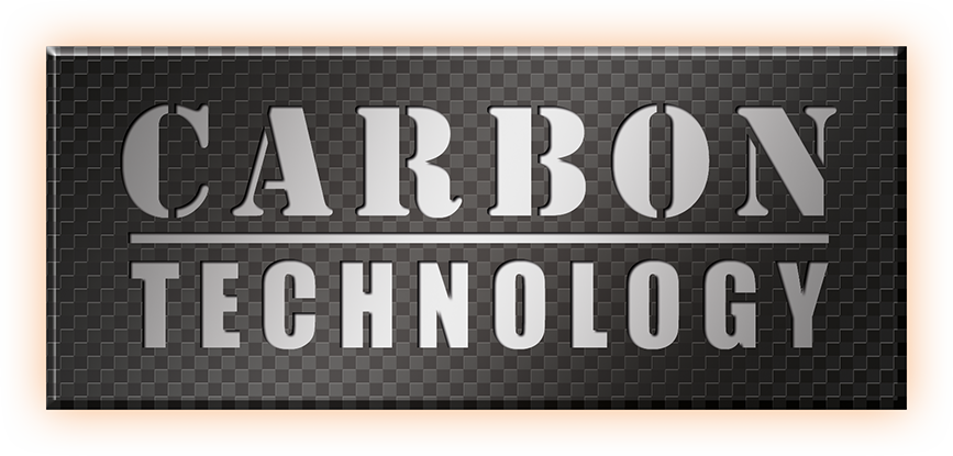 carbon_technology