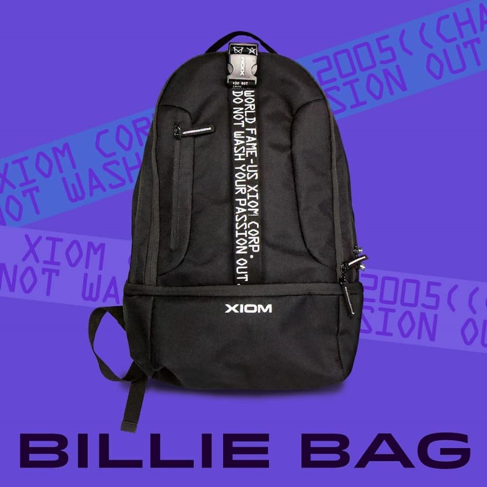 Billie backpack