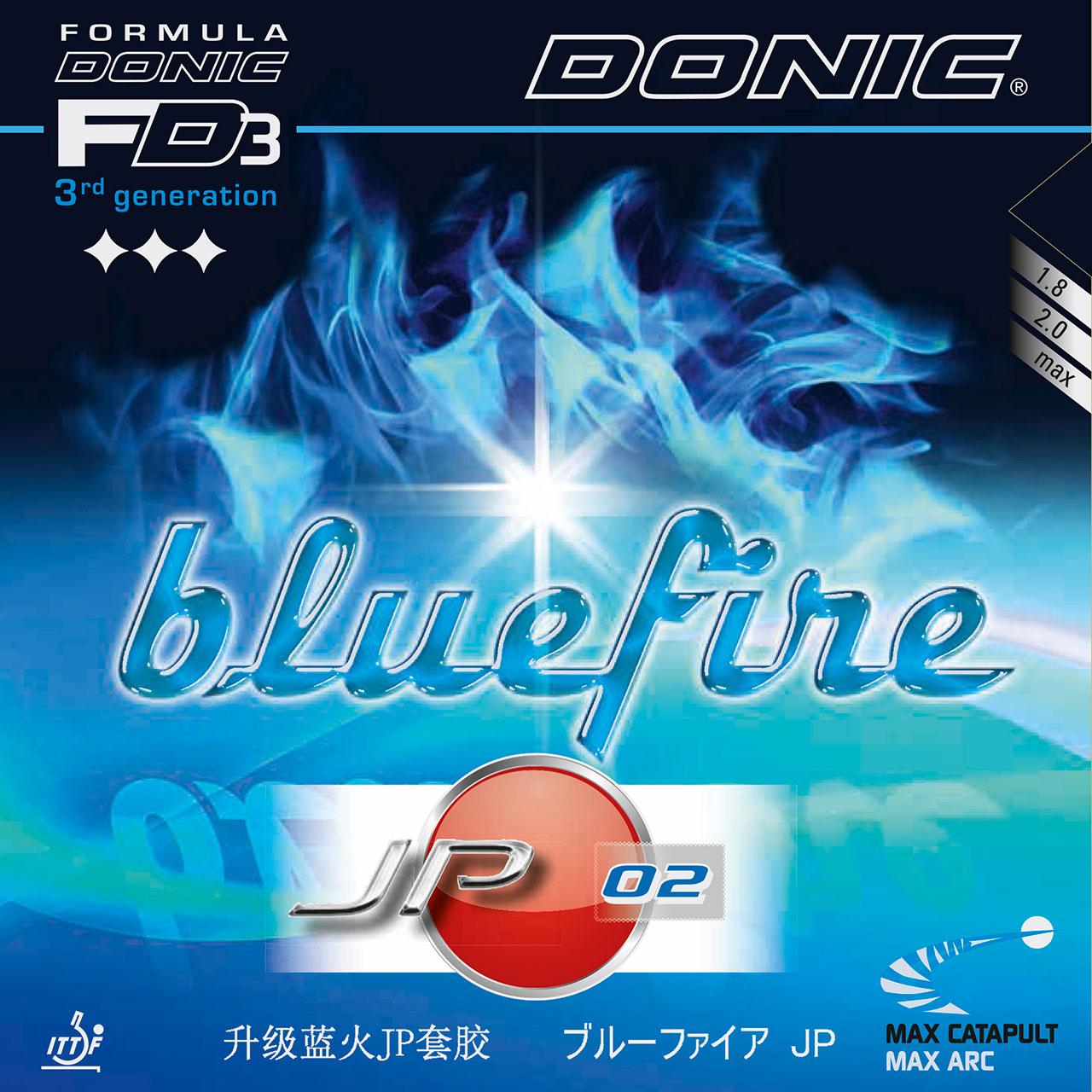 donic-bluefire_jp_02-web