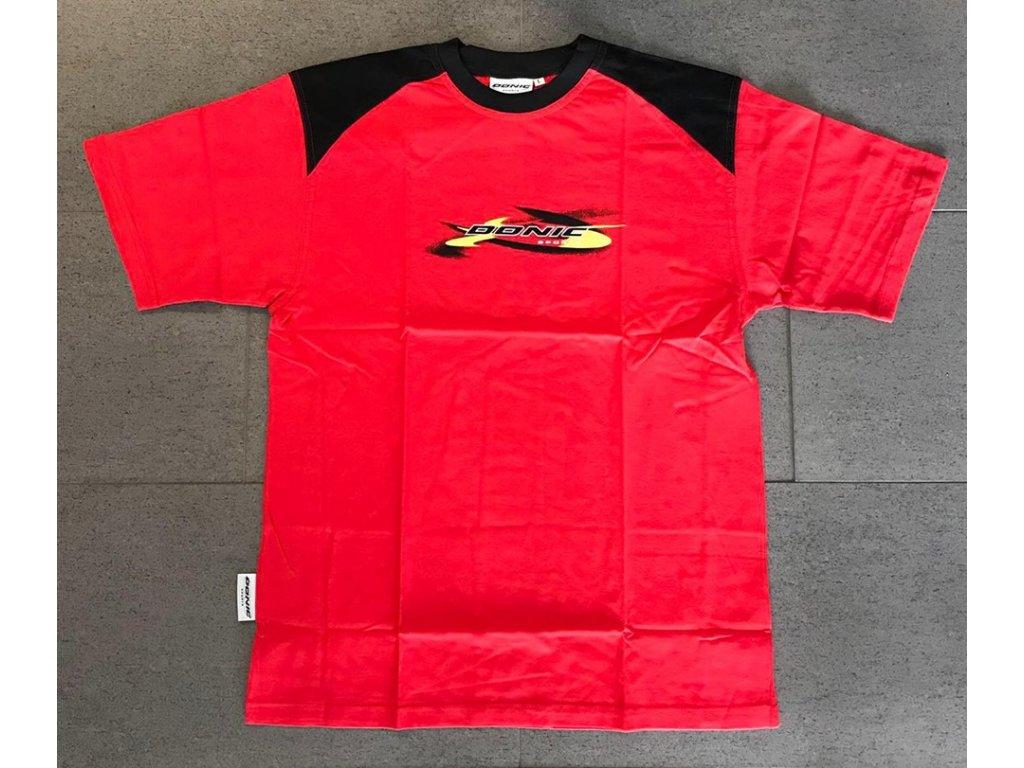 T shirt Etna 1