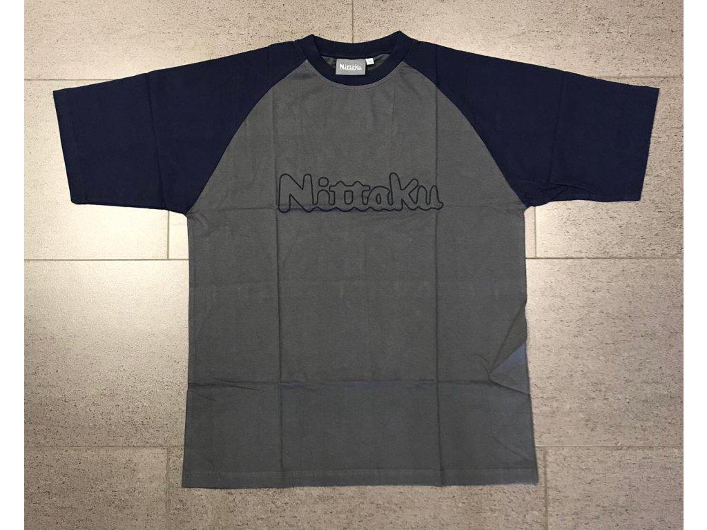 Nittaku T shirt