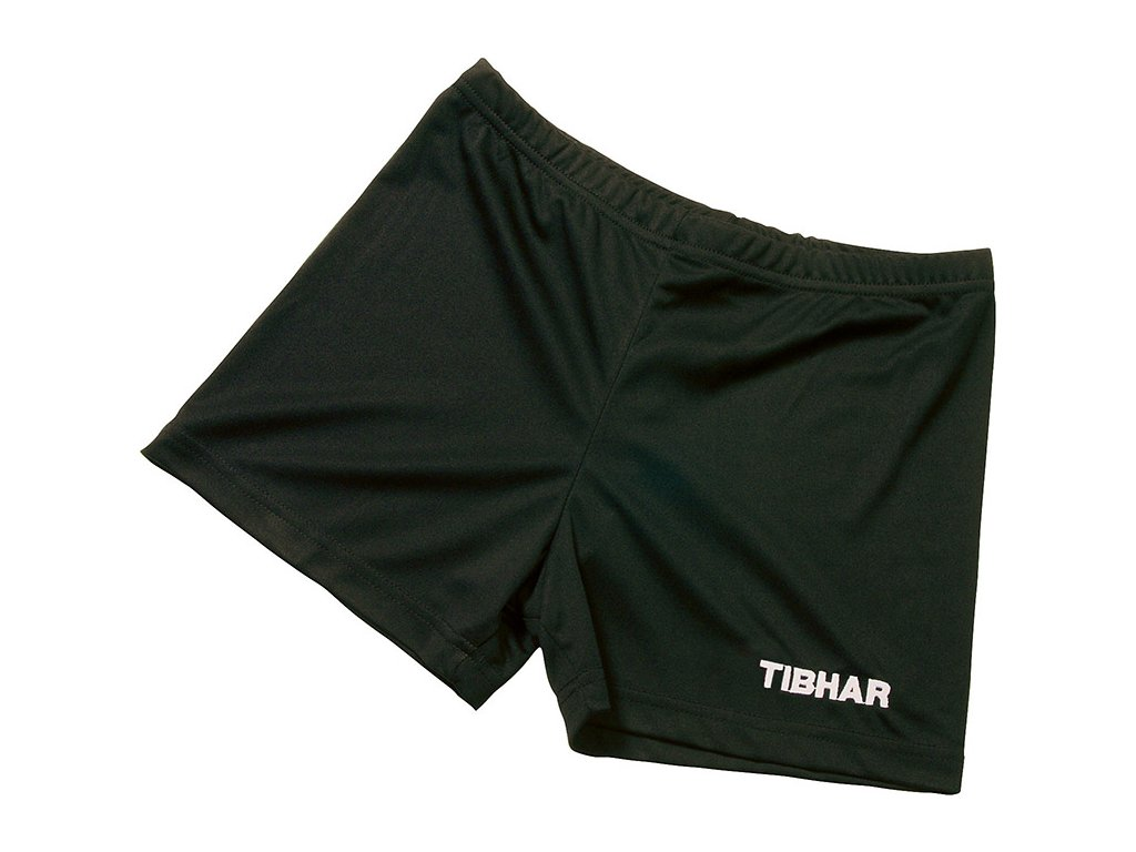 hotpants tibhar