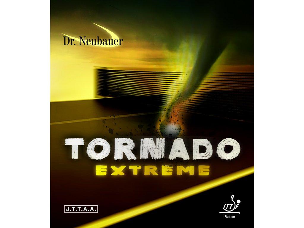 DrNeubauer TORNADO EXTREME