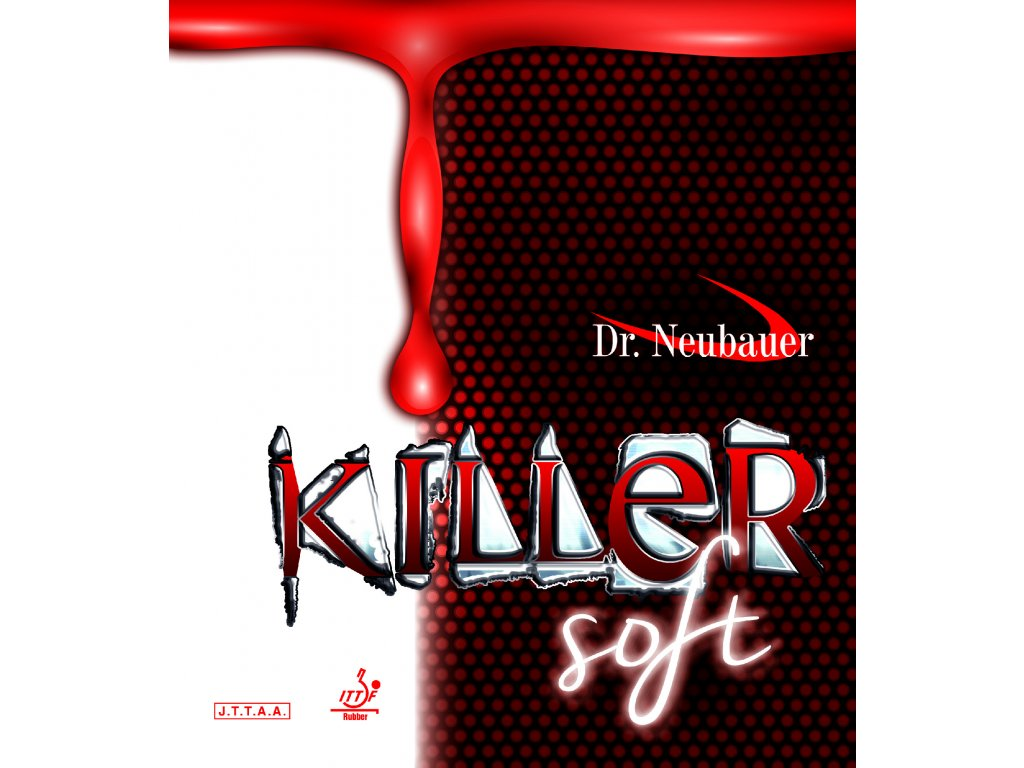 DrNeubauer KILLER SOFT