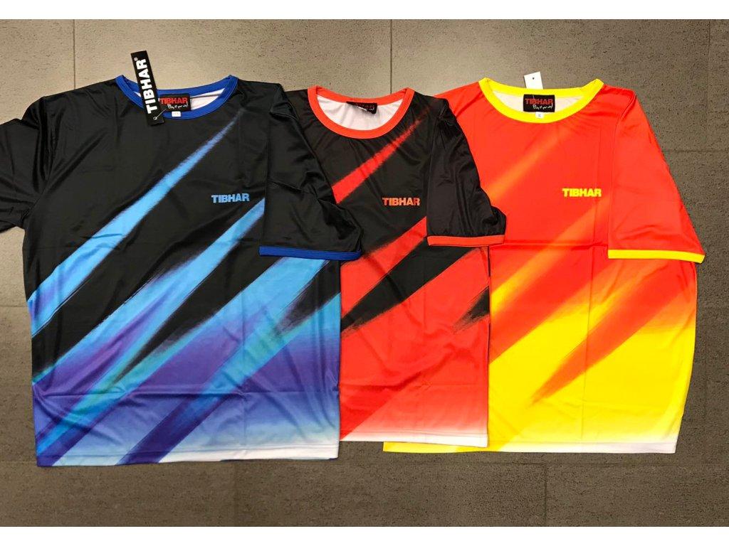 Nimbus T shirts