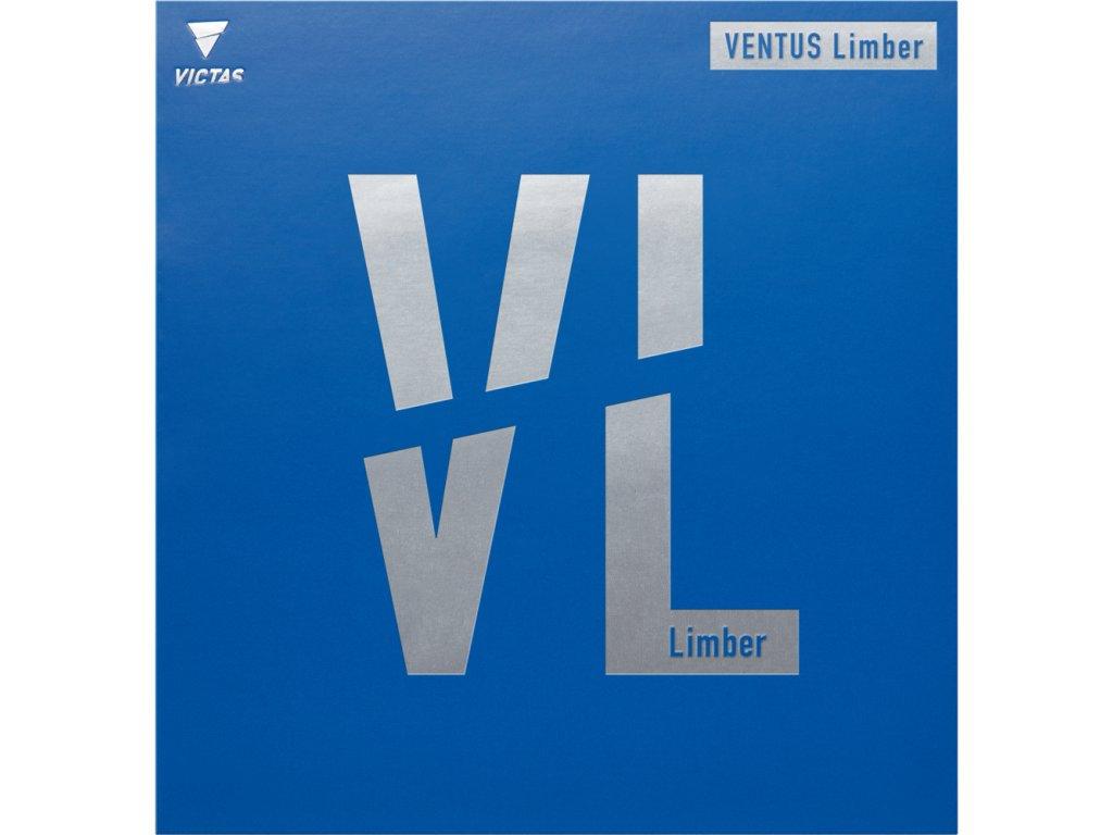 VENTUS Limber