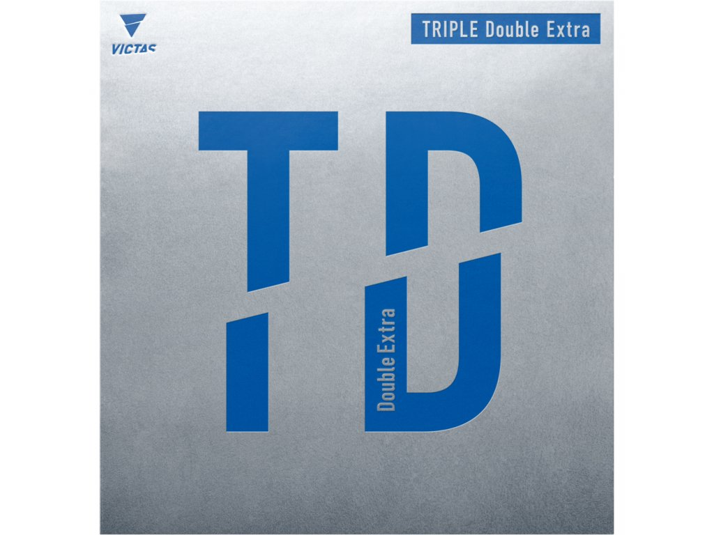 TRIPLE DoubleExtra