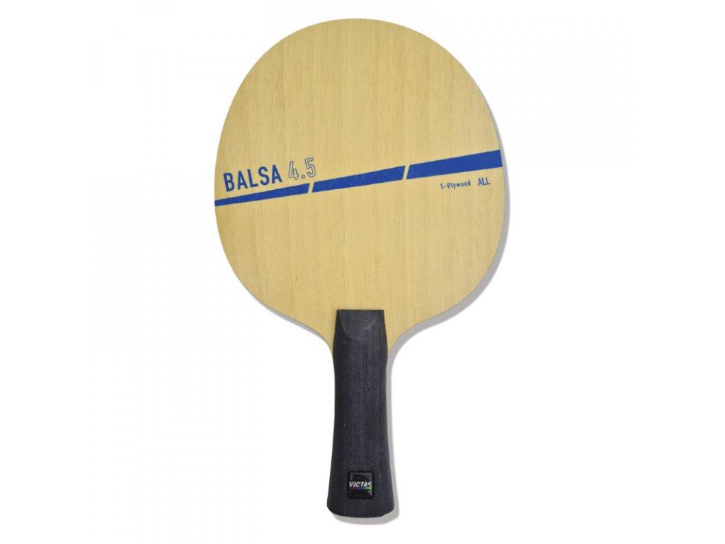 BALSA 4.5