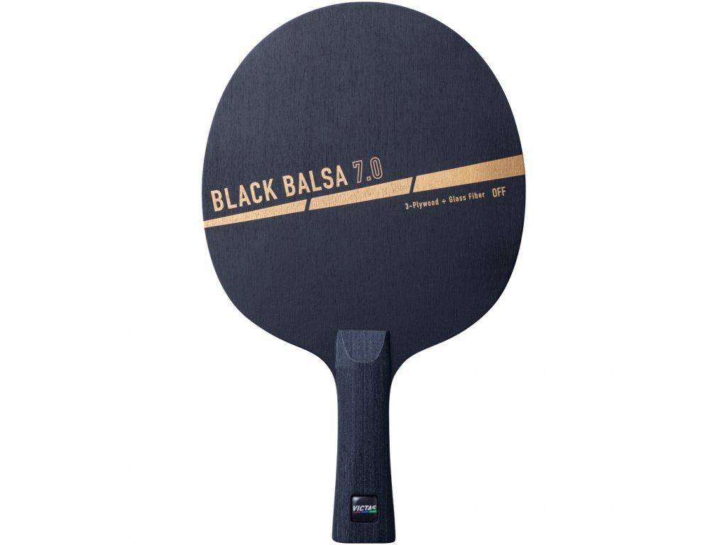 BLACK BALSA7.0 FL