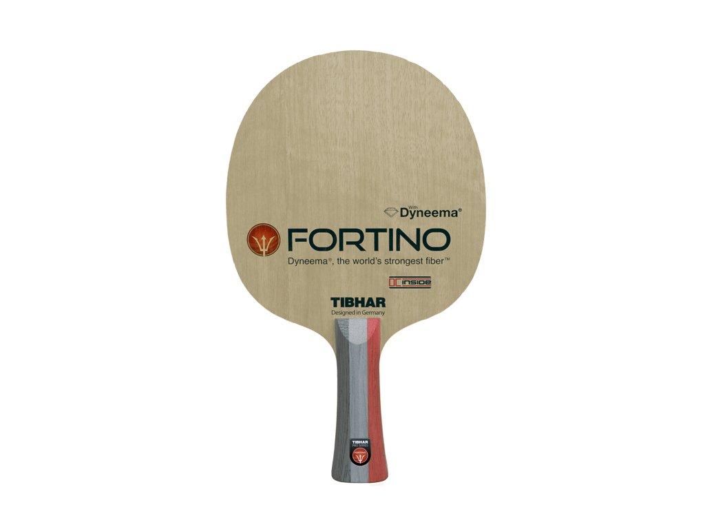 Fortino PRO DC Inside ortho beta 1