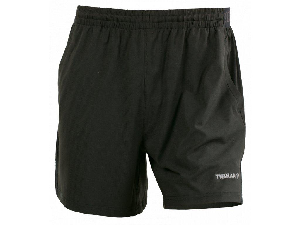 PRO Shorts black
