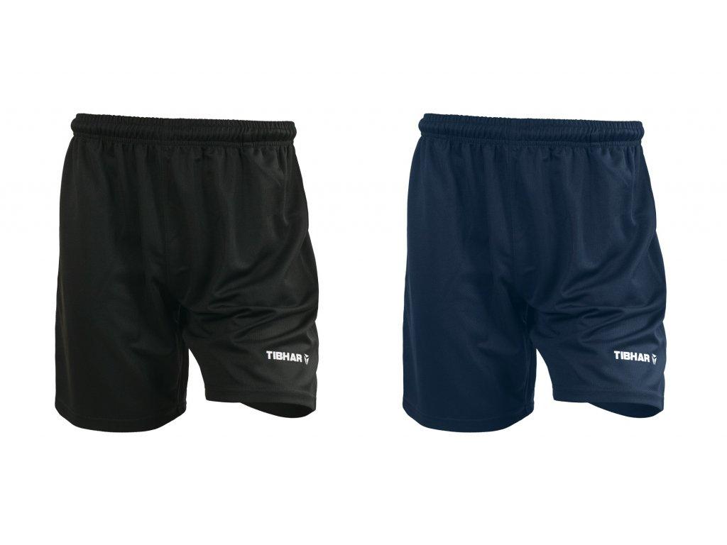 WORLD Shorts TOGETHER