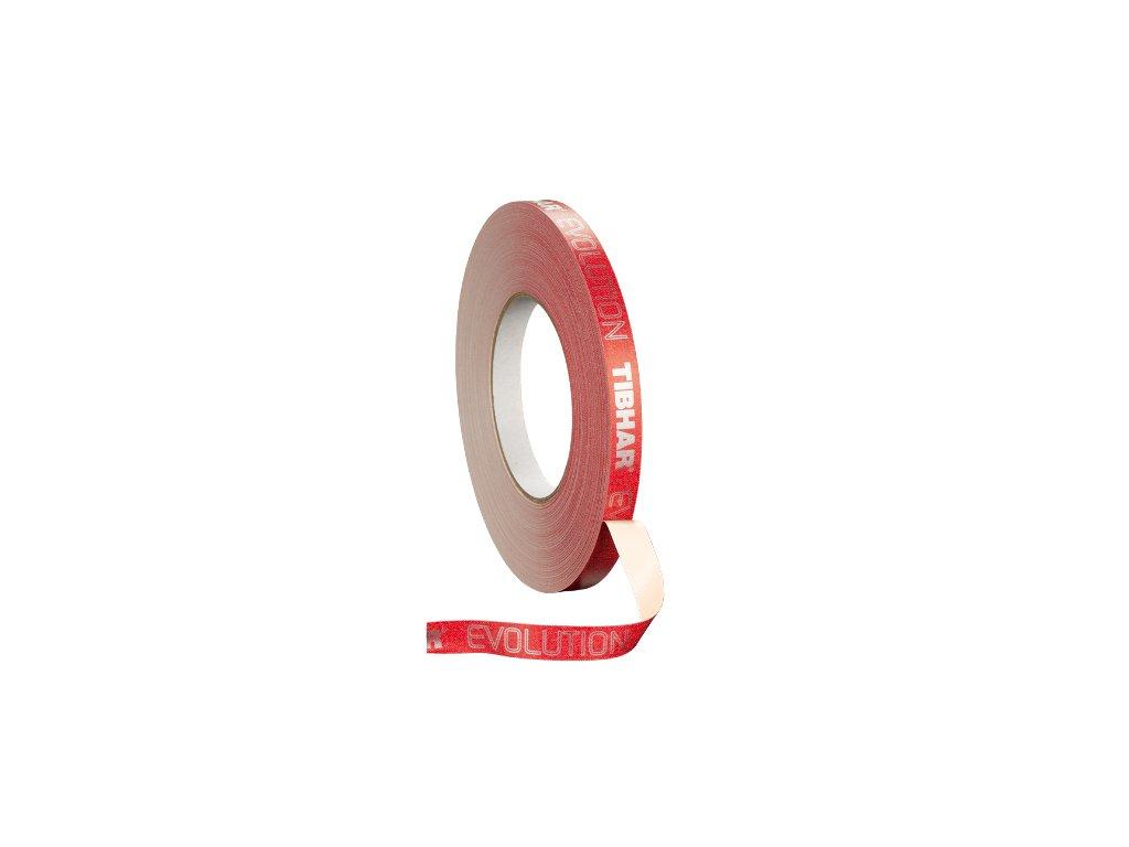 Ochranná páska TIBHAR Evolution 50 m