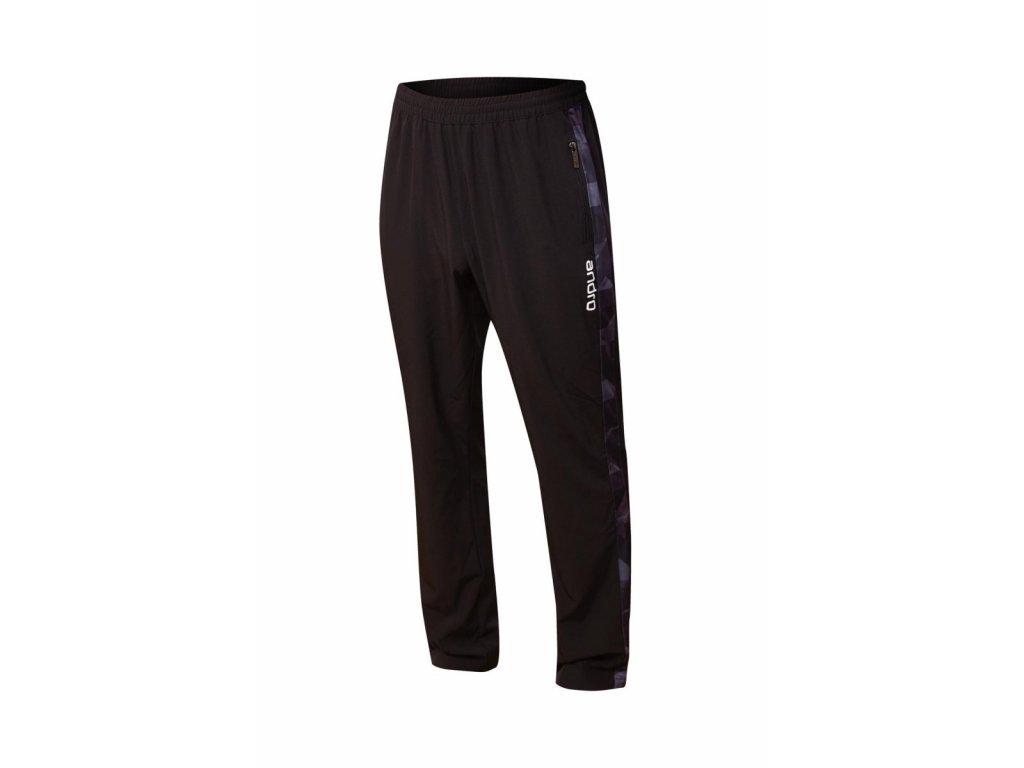 342344 suitpants lennox grey 1