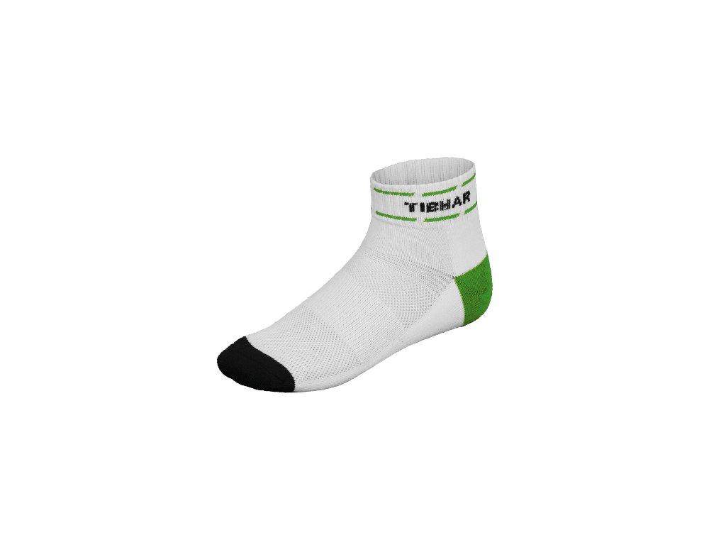 CLASSIC Socks green