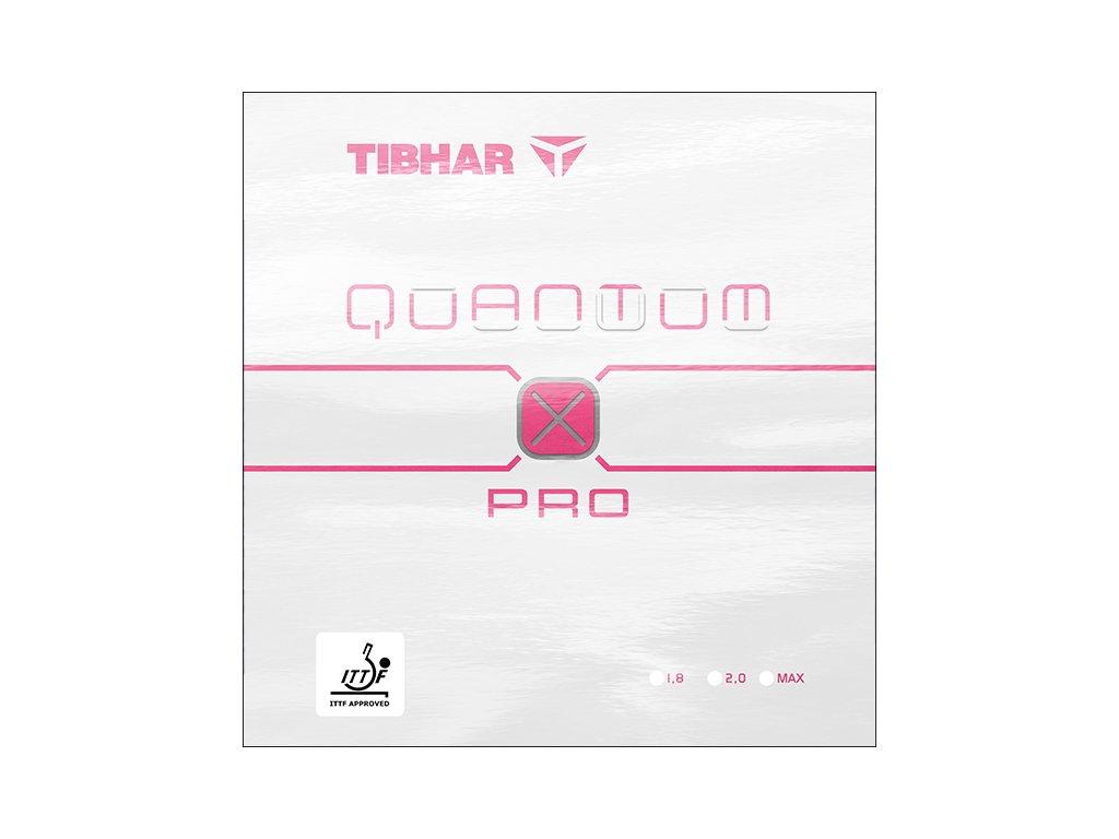 quantum x pro pink (1)