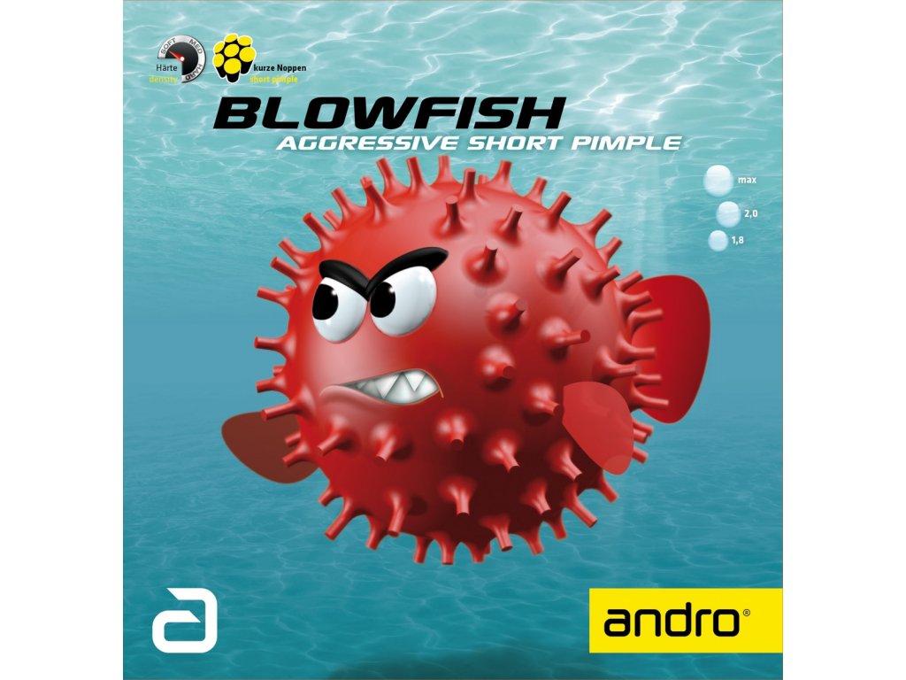 112264 rubber Blowfish 2D 72dpi rgb