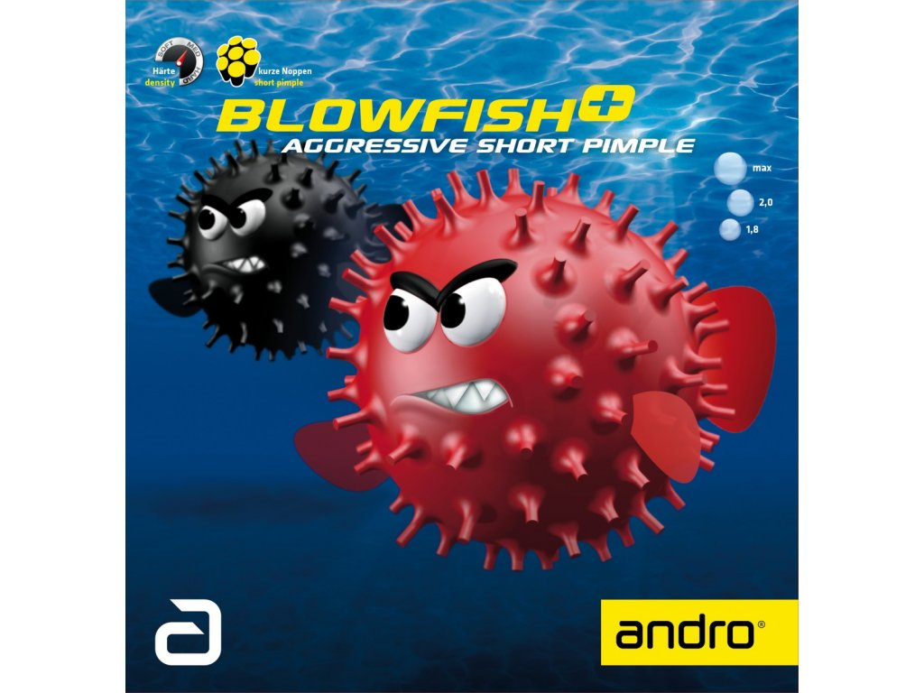 112265 rubber Blowfish Plus 2D 72dpi rgb