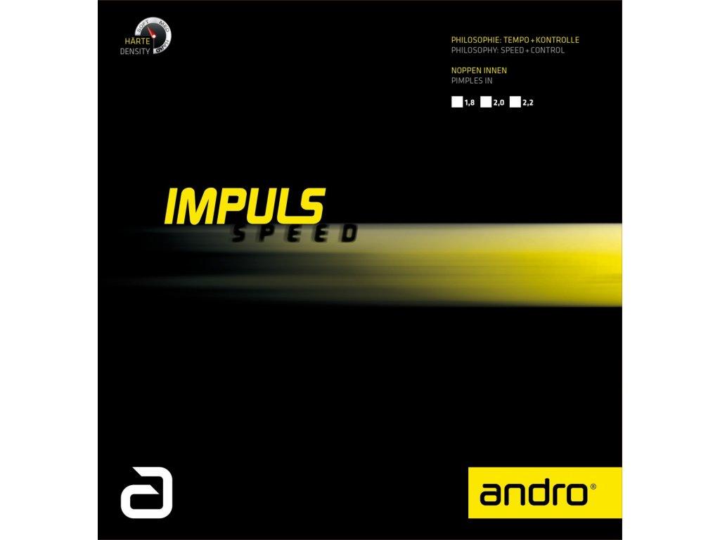 112246 rubber Impuls Speed 2D 72dpi rgb