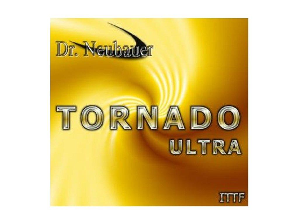 Tornado ultra