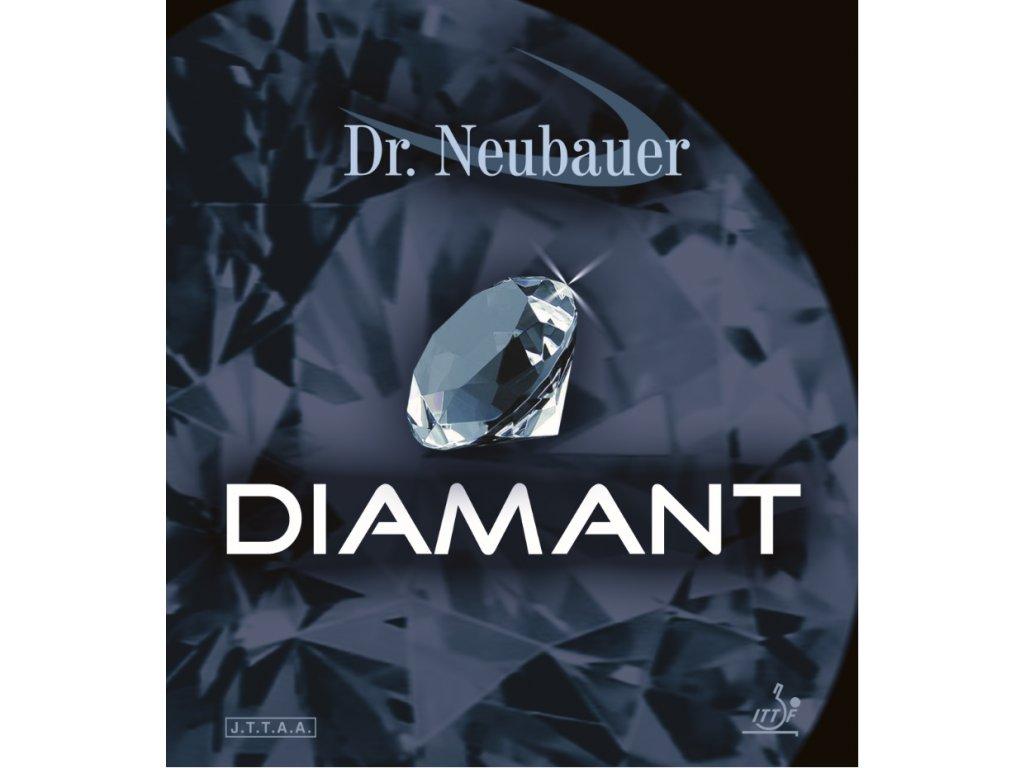 DrNeubauer Diamant