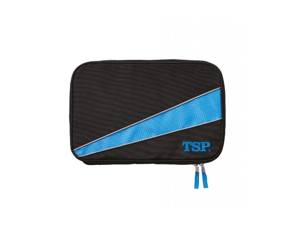 TSP7003