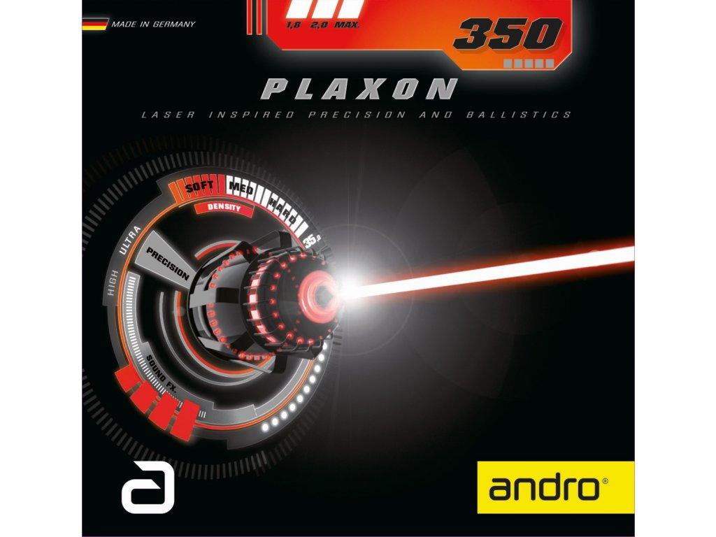 112250 rubber Plaxon 350 2D 72dpi rgb