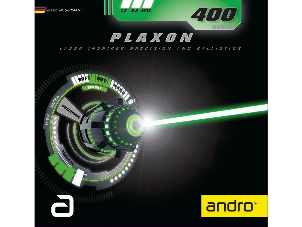112251 rubber Plaxon 400 2D 72dpi rgb