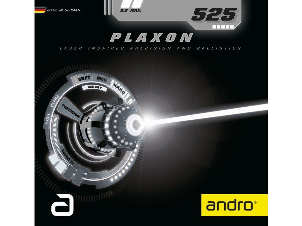 112253 rubber Plaxon 525 2D 72dpi rgb