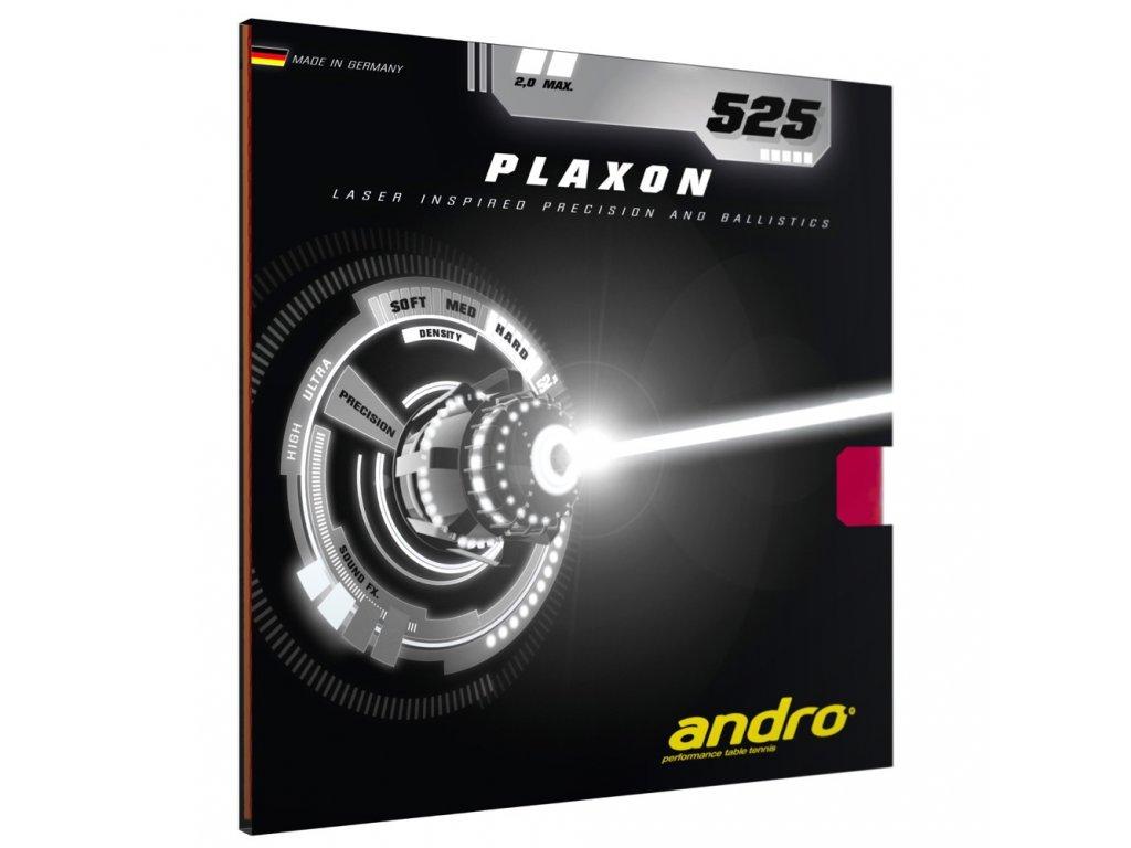 Potah Plaxon 525
