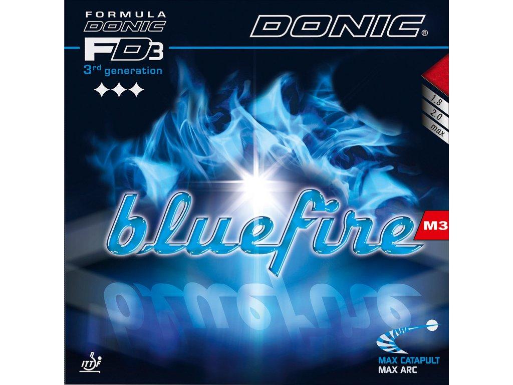 donic bluefire m3 web