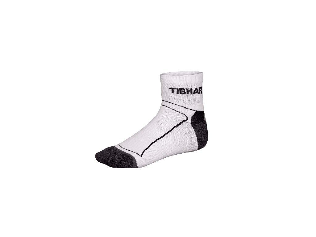 Ponožky TIBHAR Prestige