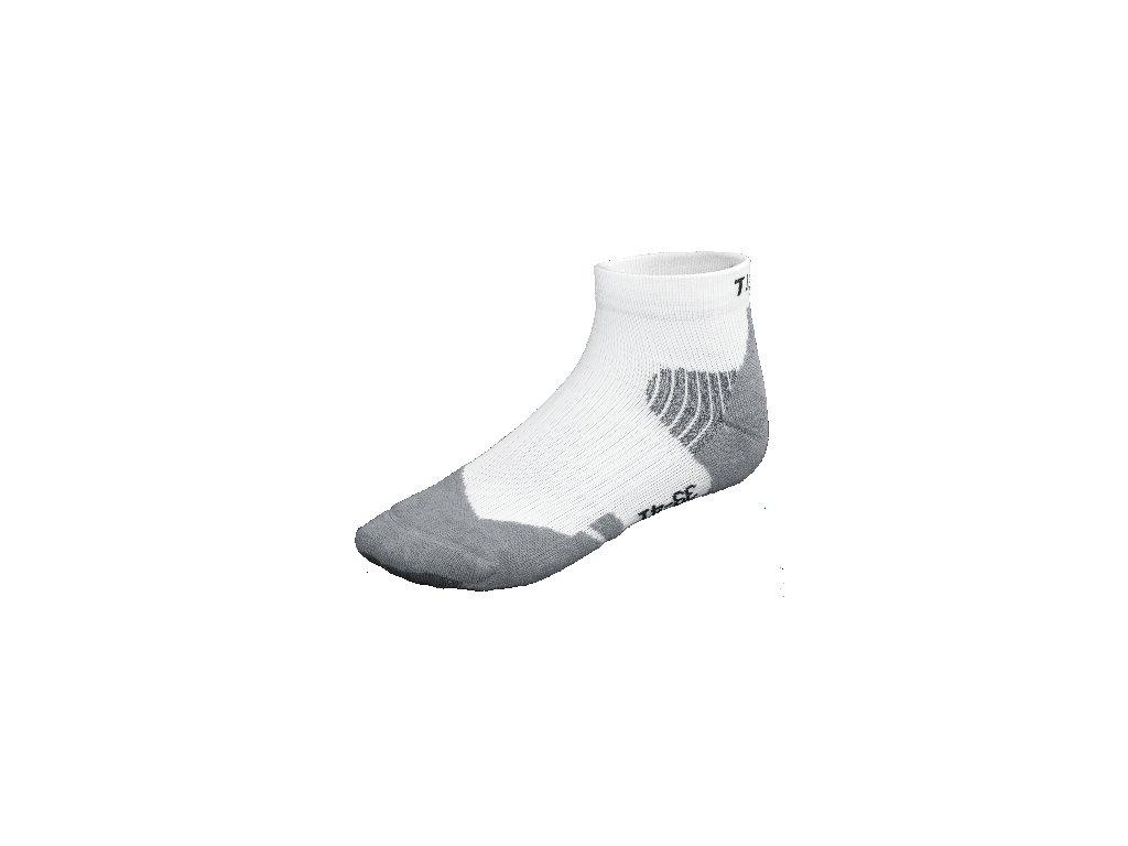 Ponožky TIBHAR Coolmax
