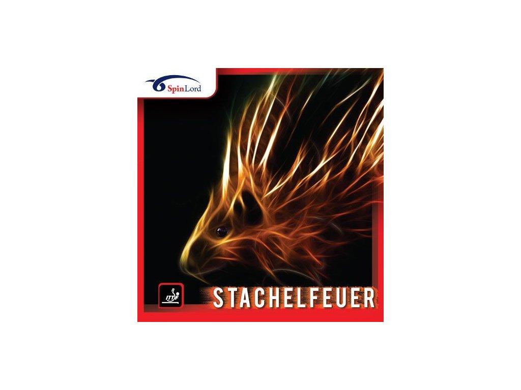 spinlord stachelfeuer1