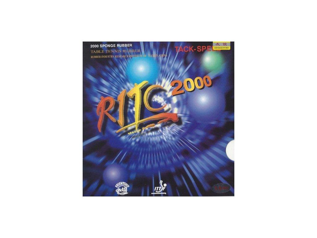 ritc2000