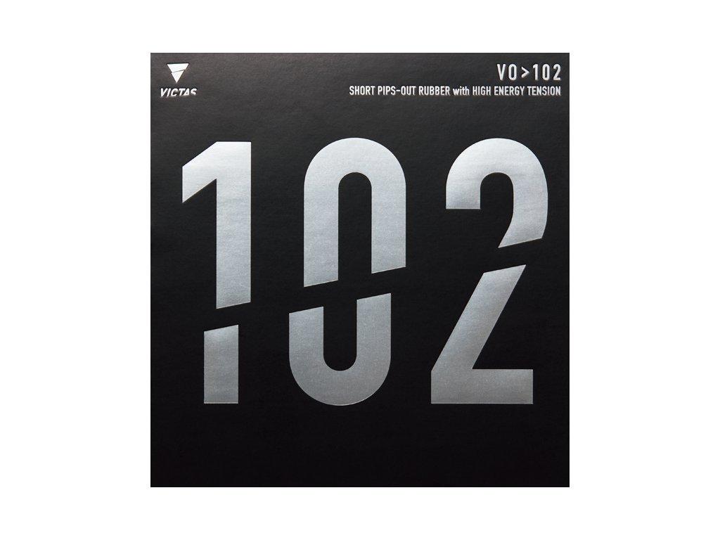 Potah VICTAS VO > 102