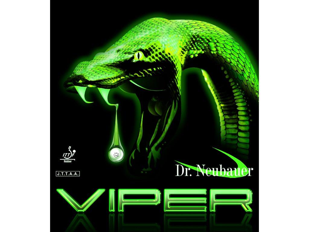 DrNeubauer VIPER