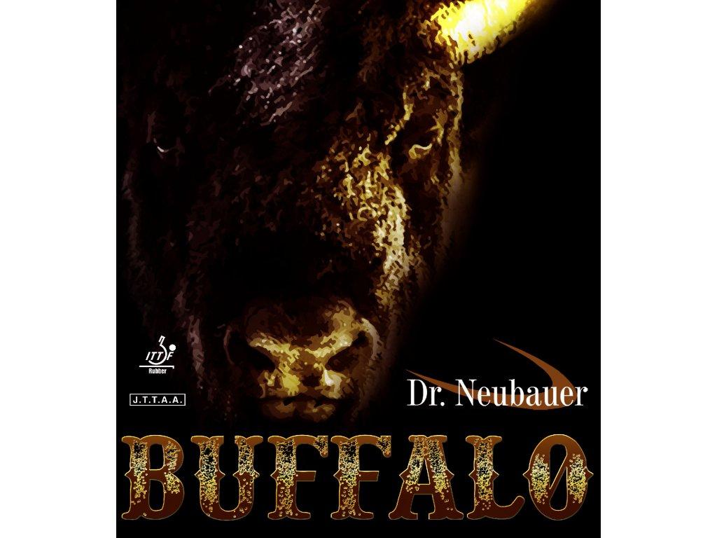 DrNeubauer BUFFALO