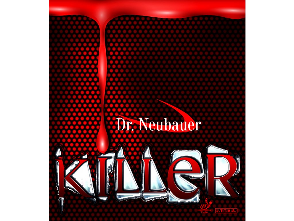 DrNeubauer KILLER