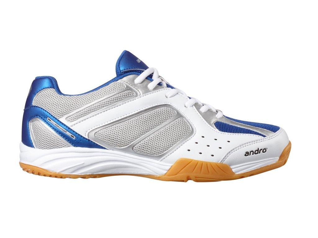 352204 andro alphastep II blu 02 72dpi rgb