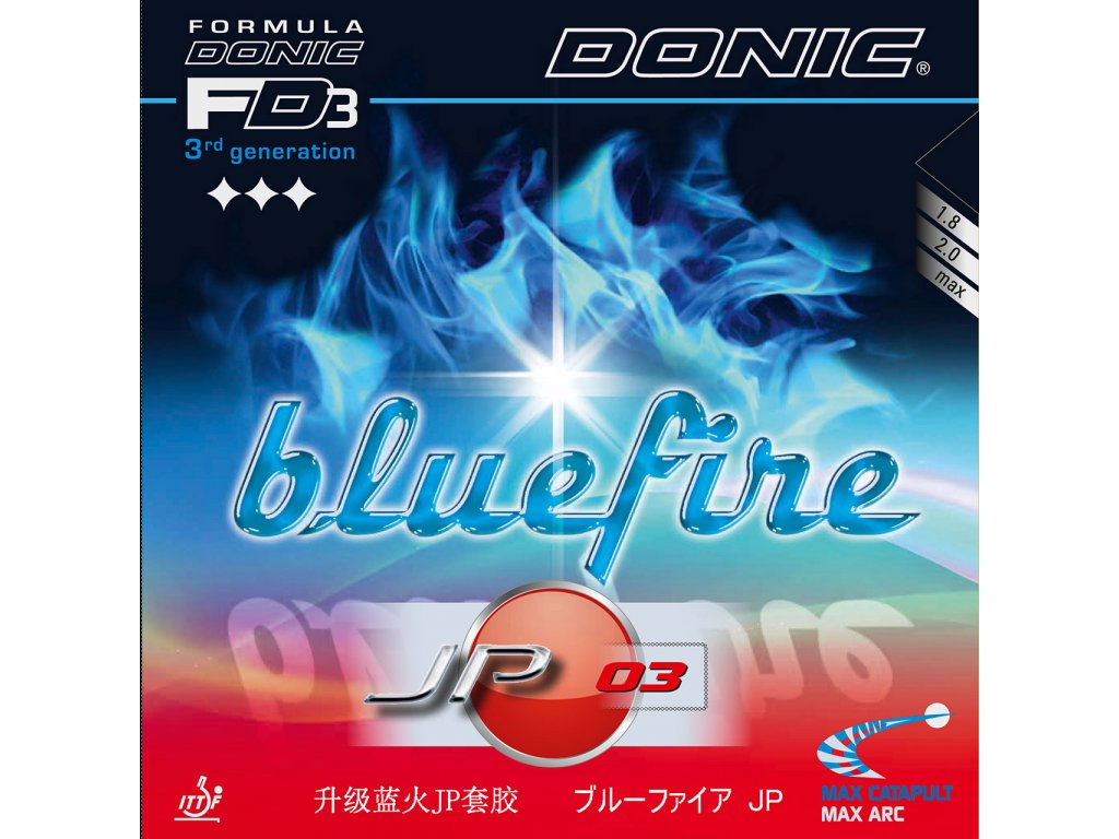 donic bluefire jp 03 web