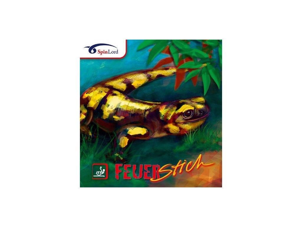 spinlord feuerstich1
