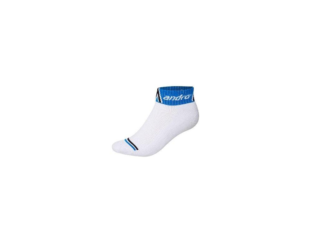 Ponožky ANDRO Rap