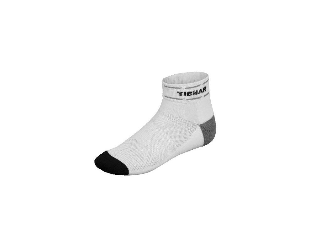 Ponožky TIBHAR Exclusive