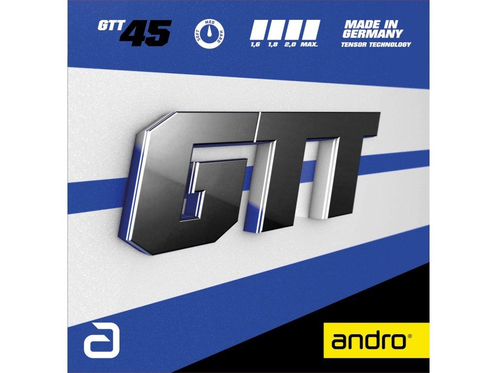 112277 rubber GTT45 2D 72dpi rgb