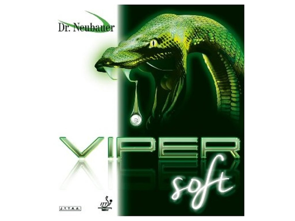viper soft