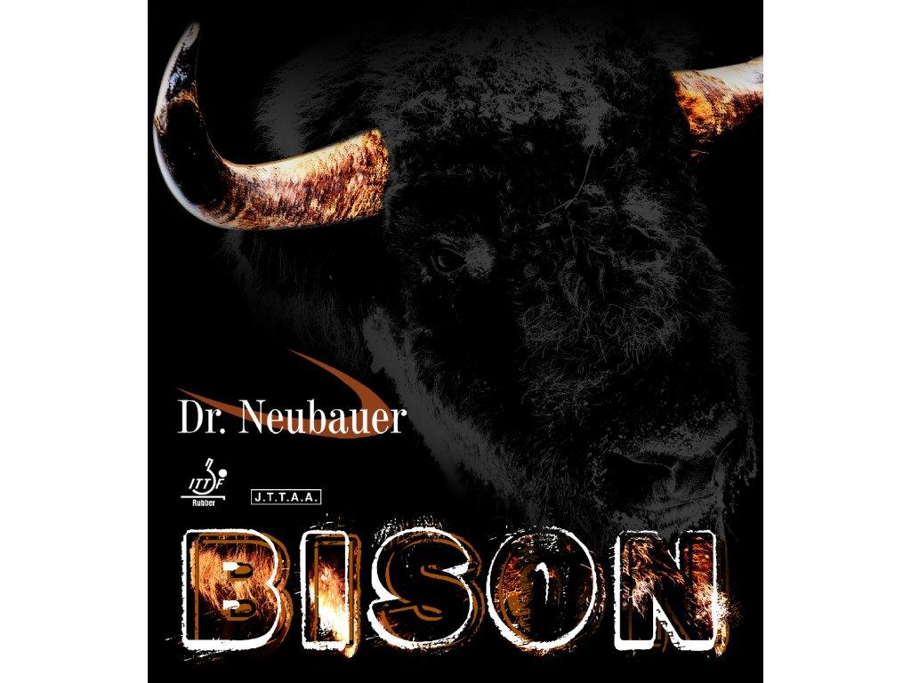 DrNeubauer BISON