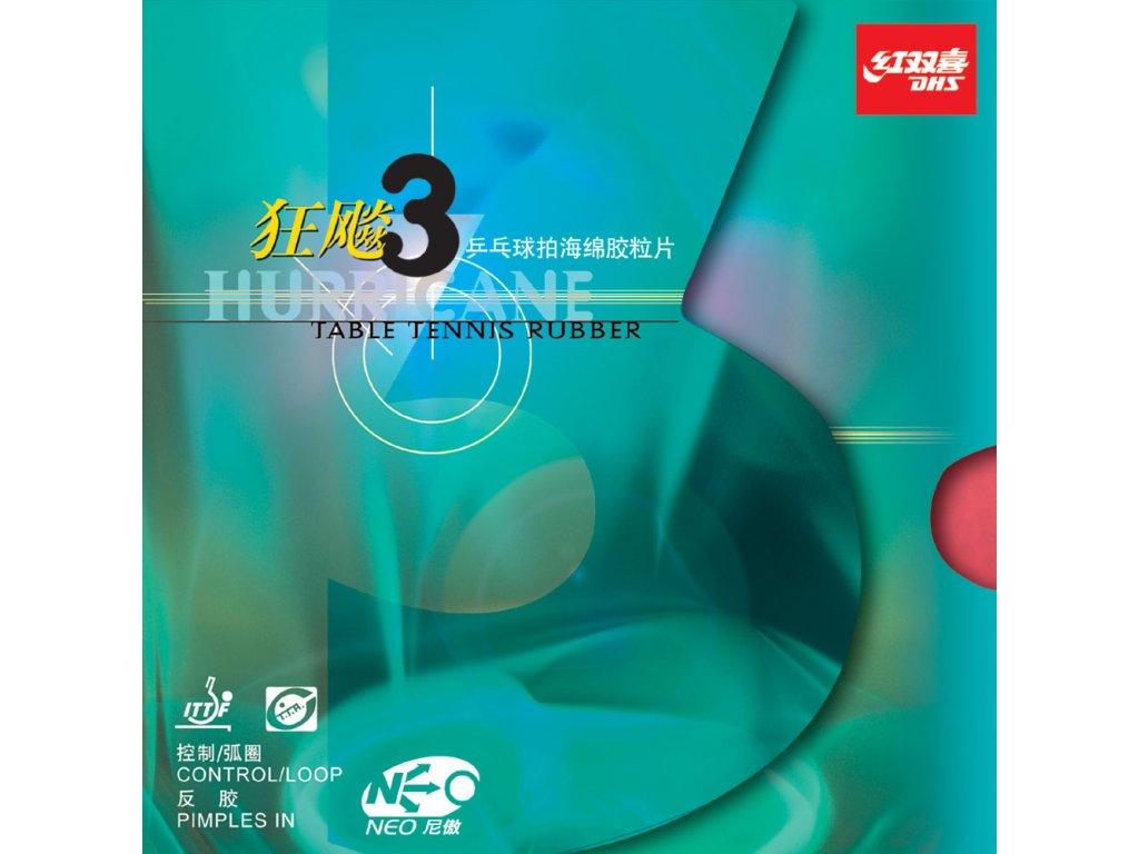 neohurricane3 (1)