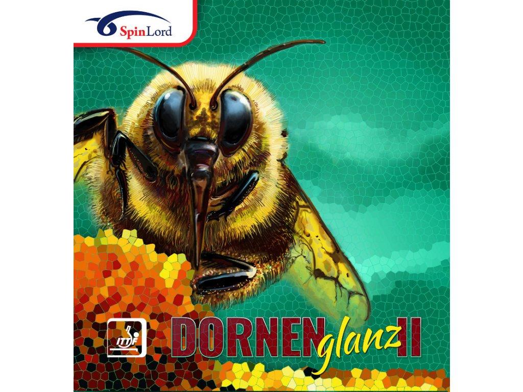 SpinLord Dornenglanz 2